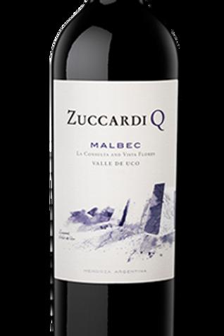 Zuccardi Serie Q Malbec
