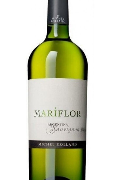 Michel Rolland Mariflor Sauv. Blanc
