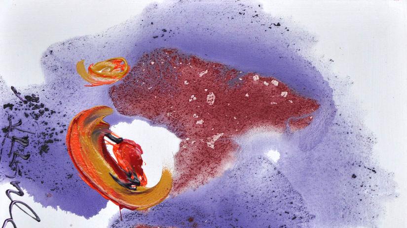 Pulzary (The crab nebula)