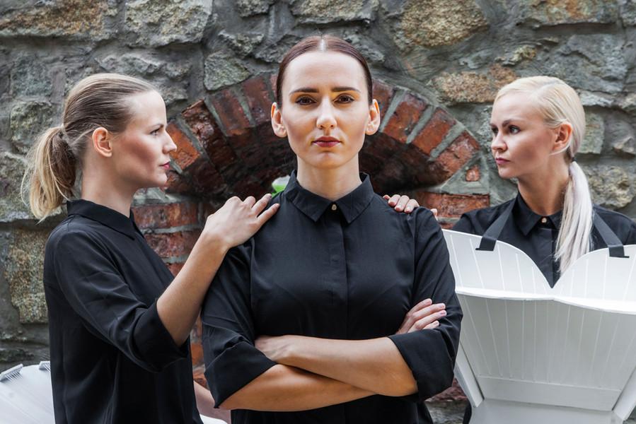 Objekt Ty (2020)