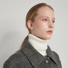 Zellestudio fashion shooting_#fashionsty