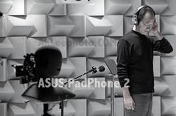 ASUS+padphone-3