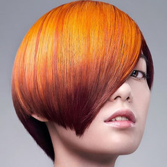 Photography by Ak Lee_##haircut #haircol
