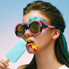 #eyeswear #glesses #fashionphotography #