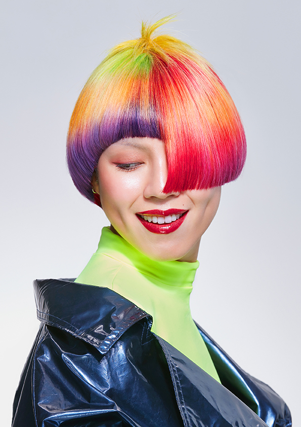 2019_0506_hair_14801_ok_1_s