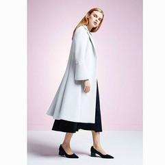 #zellestudio #zelleworld #fashionwomen #