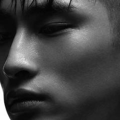 Men's skin.jpg
