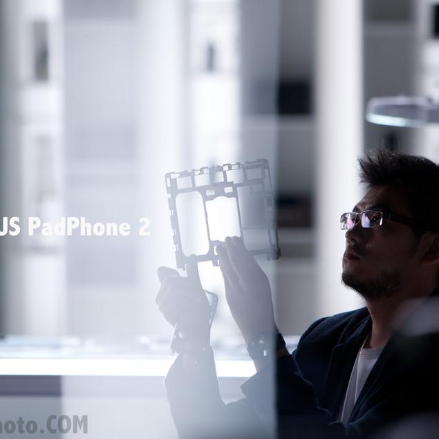 asus+padphone-5.jpg