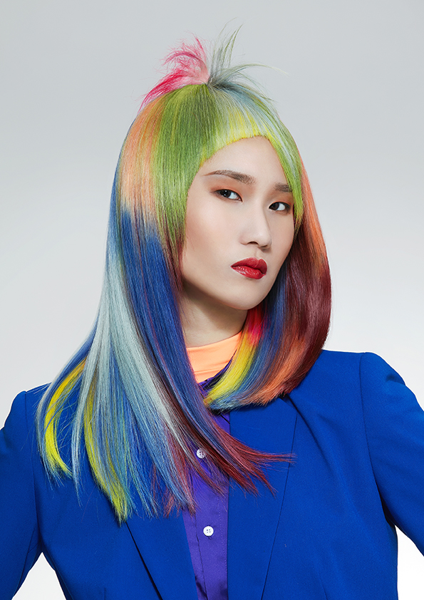 2019_0516_hair_1-0221_ok_1_s