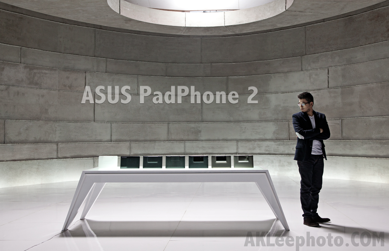 asus+padphone-4