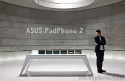 asus+padphone-4