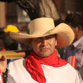hombre wong fiesta.JPG