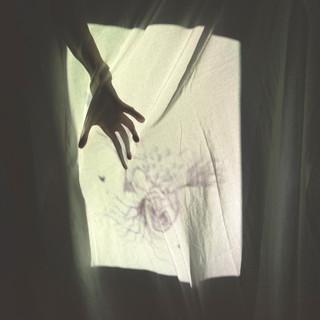 Luz, sombras y dibujo.jpg