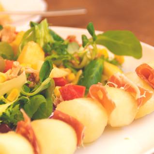 brocheta-melon-ensalada.jpg