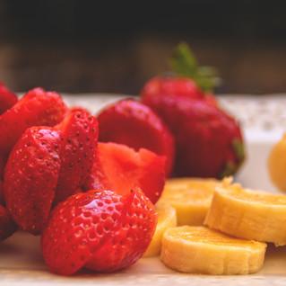 frutas-cortadas.jpg