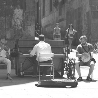cancion plaza merce barcelona.jpg