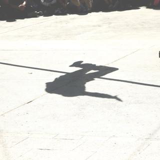 circo sombra.JPG