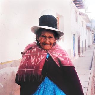 Maras, Peru.jpg