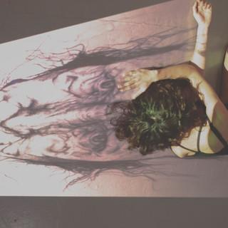 Arte y movimiento.jpg