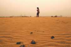 desierto maspalomas canarias.jpg