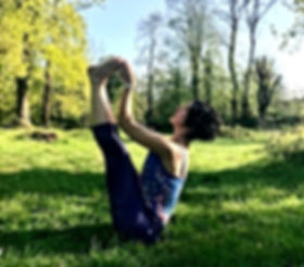 Yoga_grass_2020-1_edited_edited.jpg