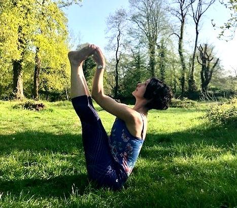 Yoga_grass_2020-1_edited_edited.jpg