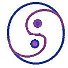 Yin-Yang balance