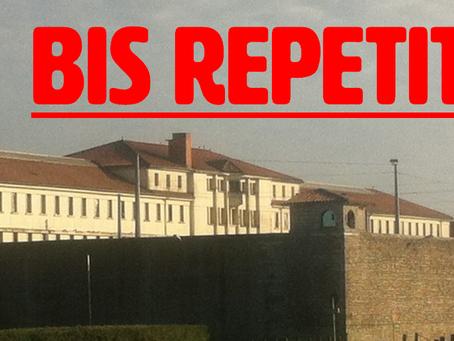 Prison de Saint-Martin-de-Ré : Bis repetita