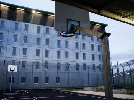 Beauvais: Centre d'entrainement des Eris ?
