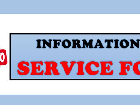 Prison Toulouse-Seysses : Service Force Ouvrière