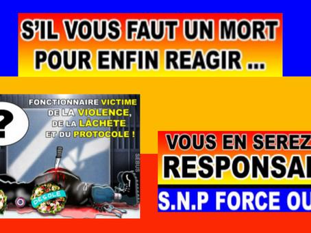 Prison d'Aix-Luynes : Jusqu'où