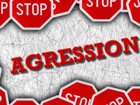 Prison de Fresnes : Une lâche agression