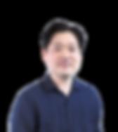 KakaoTalk_20190723_145546685_edited_edit