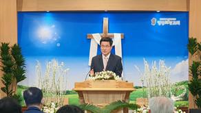 2021년 4월 4일 부활주일