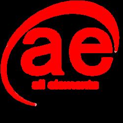 AE-shirt-3