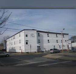 33 Dover Street Brockton, Ma 02301