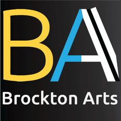 Brockton Arts