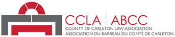 Katie Black Re-Elected to the CCLA Board of Trustees