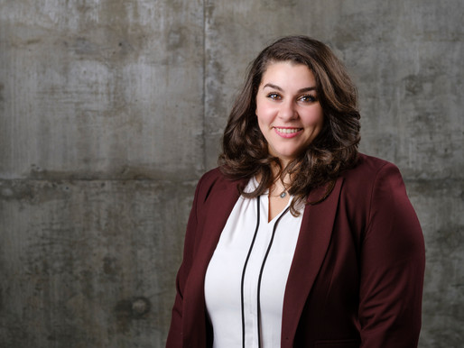Sarah Lag Advocates for Law Libraries - Law Times Article
