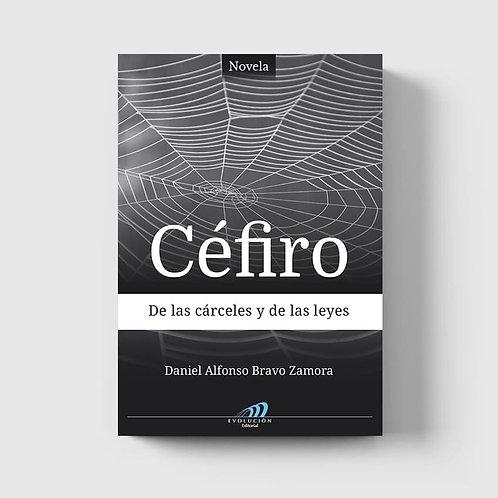 Céfiro (versión impresa)