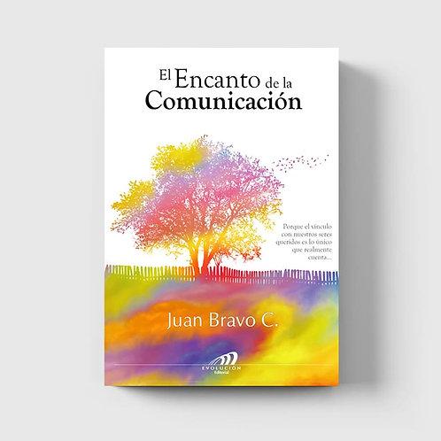 El Encanto de la Comunicación (versión impresa)