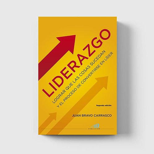 Liderazgo (versión impresa)