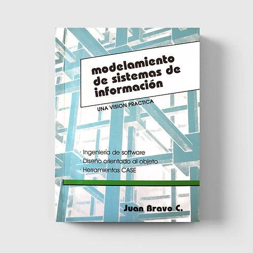 Modelamiento de Sistemas de Información (versión impresa)