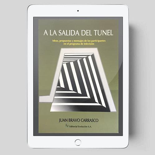 A la salida del túnel (edición digital)