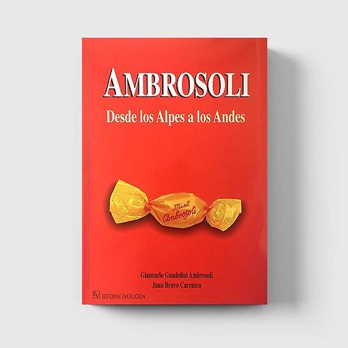 Ambrosoli (versión impresa)