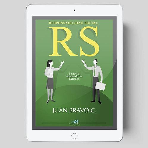 Responsabilidad Social (edición digital)