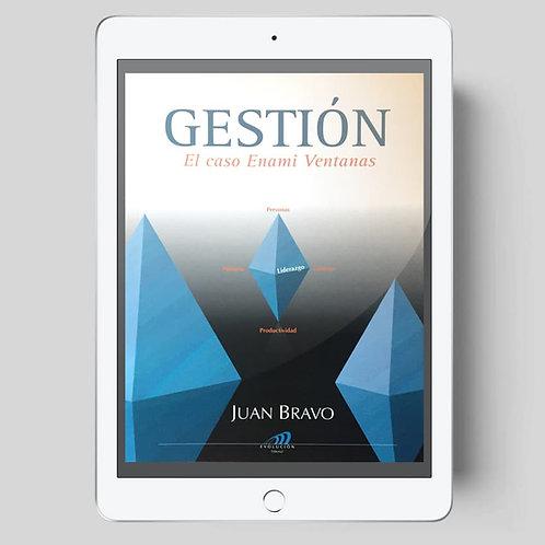 Gestión, el caso Enami Ventanas (edición digital)