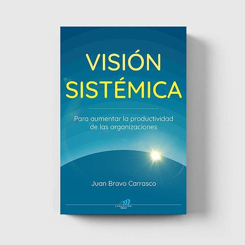 Visión Sistémica (versión impresa)