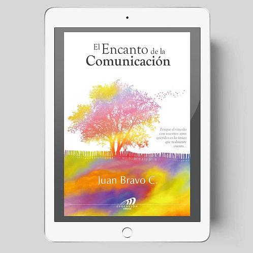El Encanto de la Comunicación (edición digital)