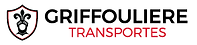 Logo Transportes Griffouliere.png